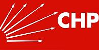 CHPnin İstanbul İl Başkanı resmen açıklandı