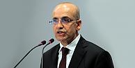 CHPnin projesine Hükümetten ilk tepki