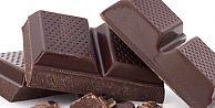Çikolata severleri üzecek haber!