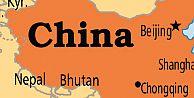 Çin, Erbilde başkonsolosluk açacak