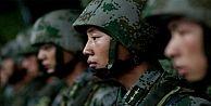 Çin, Güney Sudan'a 700 asker gönderecek