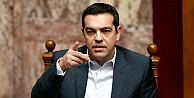 Çipras, Avrupa Birliği'ni tehdit etti!
