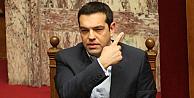 Çipras hükümet programı açıkladı