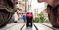 Coca Cola hakkında şok iddia!