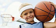 Çocuklar hangi yaşta hangi sporu yapmalı