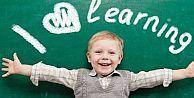 Çocukların beyni en az 3 dil öğrenmeye programlı