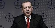 Cumhurbaşkanı Erdoğandan faiz-enflasyon açıklaması
