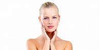 Daha sıkı ve diri bir cilde kavuşmak mümkün mü?