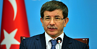 Davutoğlu canlı yayında rehine operasyonunu anlattı
