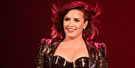 Demi Lovato Türkiyeye geliyor