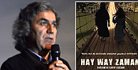 Dersimi anlatan 'Hay Way Zamana Londrada ilgi