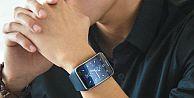 Dev şirketlerin modaya uygun akıllı saat yarışı