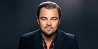 DiCaprio, BMnin barış elçisi oldu