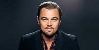 Leonardo DiCaprio, BMnin barış elçisi oldu