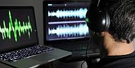 Dinlemelerin kayıtları ABD'ye aktarılmış