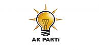 Diyarbakırda AK Parti aday başvuru rekoru kırdı!