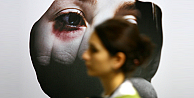 Dokuz ayda 170 kadın şiddete kurban gitti