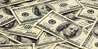 Dolar 10 yılın zirvesine yaklaştı