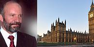 Dr. Suat Günsel İngiliz Parlamentosunda konuşacak