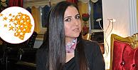 Dünyanın 50 en iyi öğretmeni arasına giren Livaneli konuştu