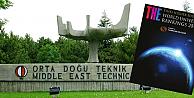 Dünyanın en iyileri arasında Türkiyeden 6 üniversite
