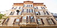 Dünyanın en seksi 20 otel odasından biri İstanbul'da!