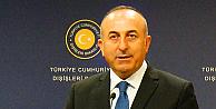 Düşen uçaktaki Türk yolcularla ilgili Dışişlerinden açıklama