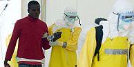 Ebola aşısı insanlarda deneniyor