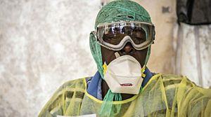 Ebola salgını: Kenya yüksek risk altında