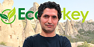 Eco Turkey Travel WTM 2014e hazır