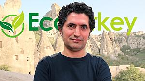 Eco Turkey'den tatilcilere farklı seçenekler