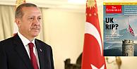 Economiste göre Türkiyede laikler köşeye sıkıştı