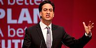 Ed Miliband Başbakan olmaya hazır olduğunu açıkladı