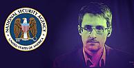 Edward Snowden: Hapise girmek için gönüllü oldum