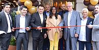 Efes Restaurant zincirine Londra'da bir halka daha eklendi