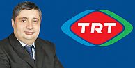 Efsane 20 yıl sonra TRTye geri dönüyor!