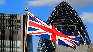 Ekonomik büyümede Britanya lider