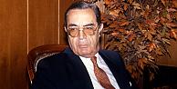 Emekli General Doğan Güreş vefat etti