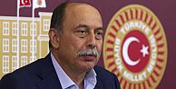 EMEPli HDP Milletvekili Tüzel Geçici Hükümete Hayır dedi