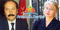 Emine Ülker Tarhanın yeni partisine itiraz sürprizi!