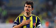Emre Belözoğlundan milli maç sonrası flaş karar!