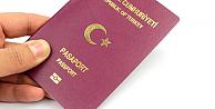 En pahalısını Türkiye veriyor!