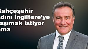 Enver Yücel'in projeleri askıya alındı