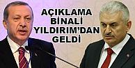 Erdoğan, 2015te kabineye başkanlık yapacak