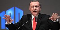 Erdoğan: Askeri arşivlerimizi açmaya hazırız