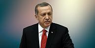 Erdoğan, IŞİD yerine DEAŞ dedi!