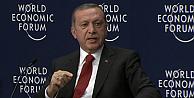 Erdoğan: IŞİDe karşı kurulan koalisyon dışında kalamayız