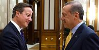 Erdoğandan Camerona Saray sorusu!