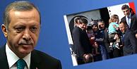 Erdoğandan kurtarılan 49 Türk için ilk açıklama