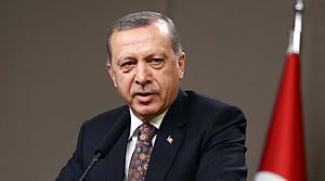 Erdoğan'ın Çankaya seçim stratejisi netleşiyor